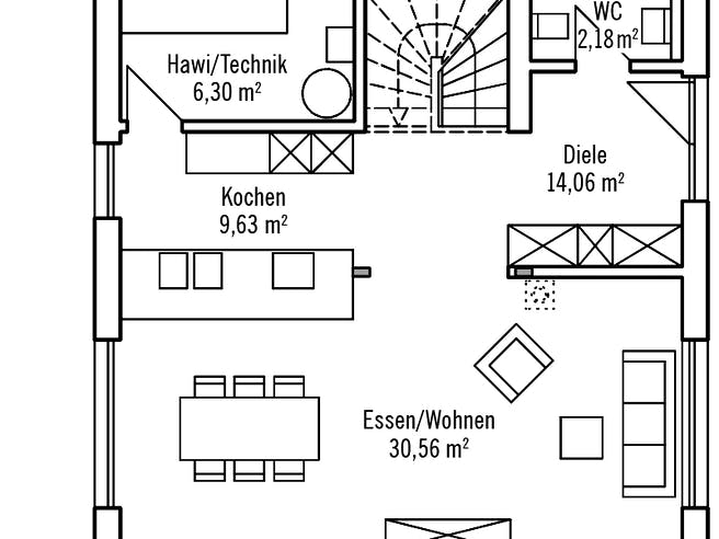 Bauhaus V2 floor_plans 0