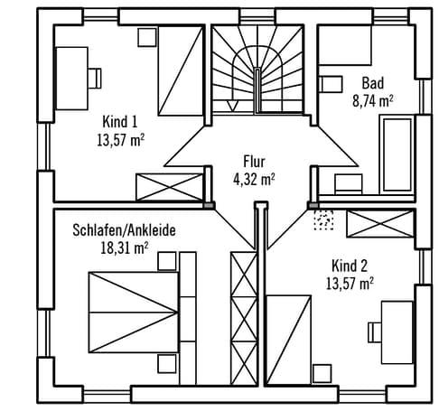 Bauhaus V2 floor_plans 1