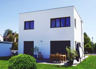 Bauhaus 127