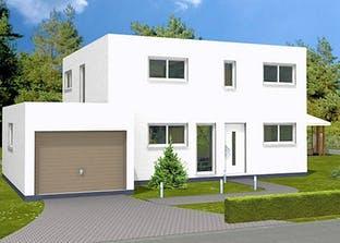Bauhaus 141
