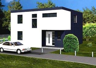 Bauhaus 154