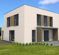 Bauhaus 160