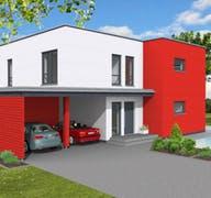 Bauhaus 197