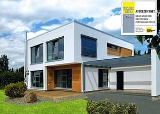 Bauhaus Stil