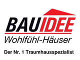 bauidee_logo1.png