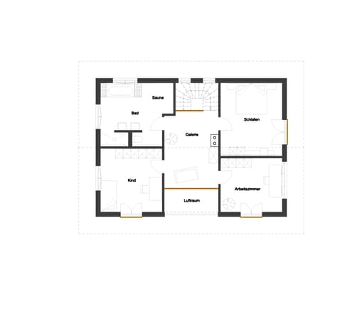 Bayerisch Gmain floor_plans 3