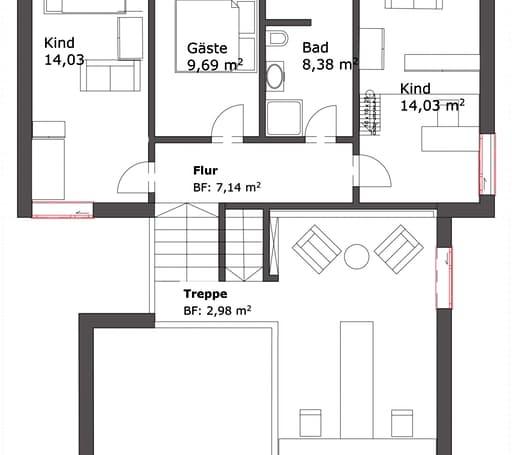 Becker floor_plans 0