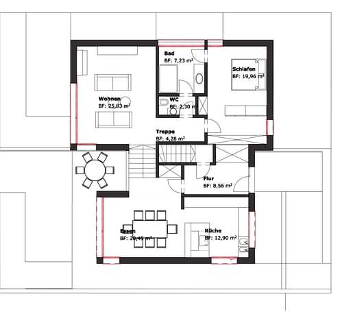 Becker floor_plans 1