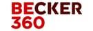 Becker360