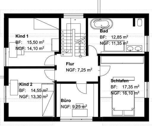 Becker360 - Goddelsheim Floorplan 2