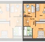 Behringen 116 (DH) floor_plans 0