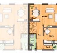 Behringen 116 (DH) floor_plans 1