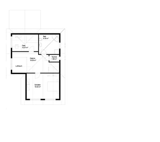 Beilstein floor_plans 0
