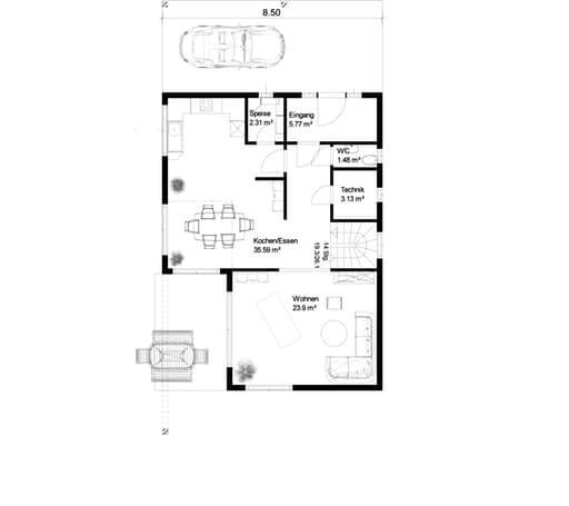 Beilstein floor_plans 1