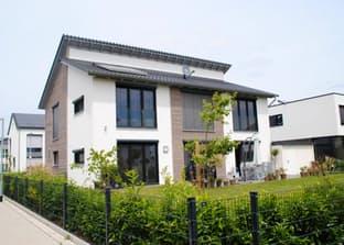 Beispielhaus 2 exterior 0