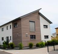 Beispielhaus 2