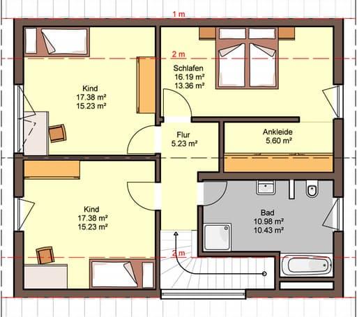 Belando floor_plans 0