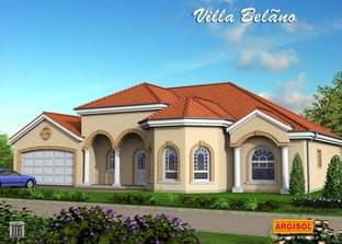 Villa Belano