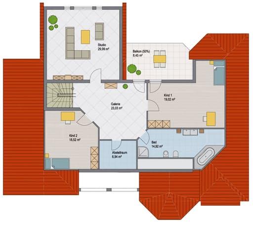 Belano floor_plans 0
