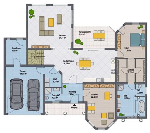 Belano floor_plans 1