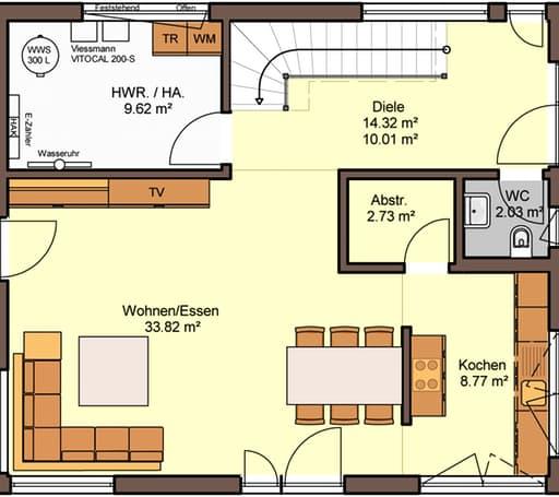 Bellocio floor_plans 0