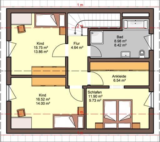 Bellocio floor_plans 1