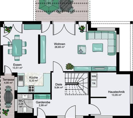 Berlin floor_plans 0