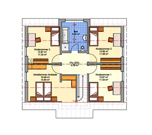 Bielefeld floor_plans 0