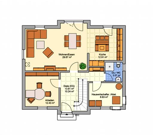 Bielefeld floor_plans 1