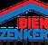 Bien Zenker Logo 2