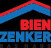 Bien-Zenker GmbH (inactive)