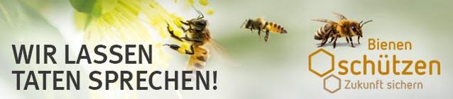 Bien Zenker - Banner 1