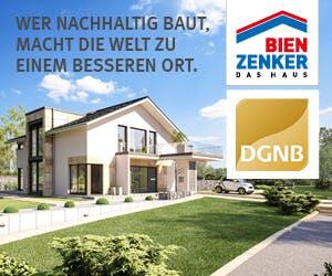 Bien Zenker - Promo2 300x250