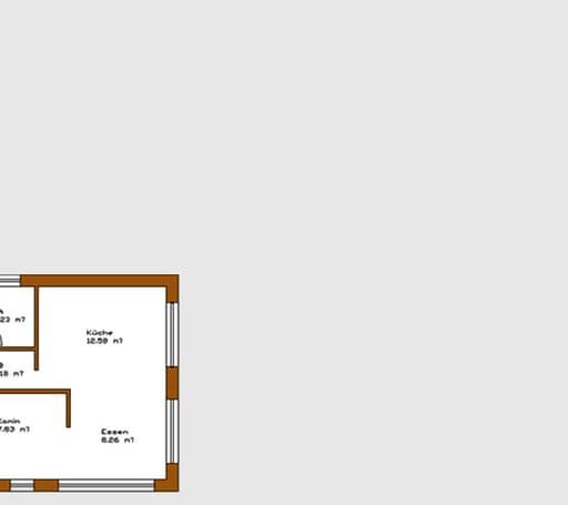 Big.L floor_plans 0