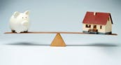 Was kostet ein Haus? Ausführliche Antworten!