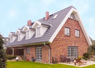 Billund - nordischer Stil