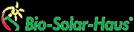 Bio Solar Haus Logo 2