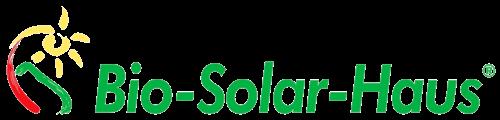 Bio-Solar-Haus GmbH
