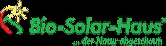 Bio-Solar-Haus - Logo 2