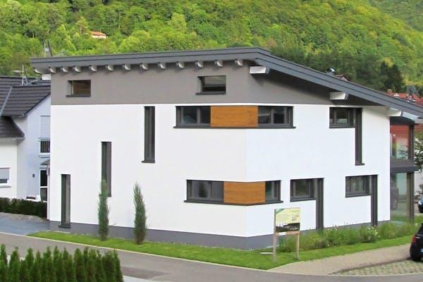 Bio-Solar-Haus - Teaser 7