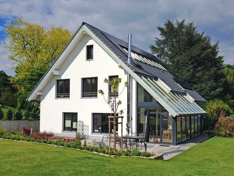 Bio-Solar-Haus - Vorschaubild 2