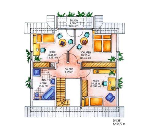 Birkenhain floor_plans 0