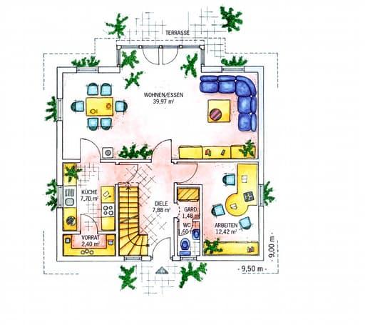 Birkenhain floor_plans 1