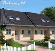 Birkenweg 85 (inactive)