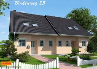 Birkenweg exterior 0