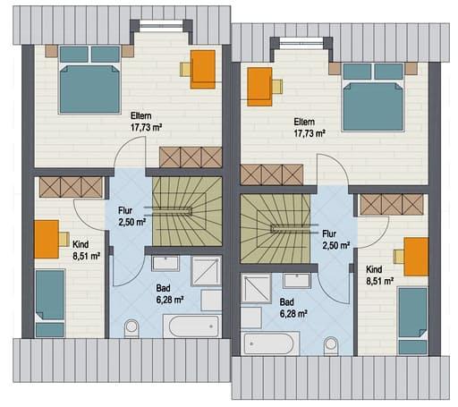 Birkenweg floor_plans 0