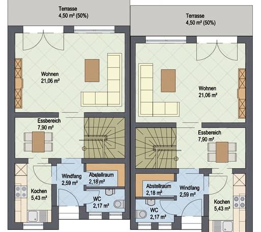 Birkenweg floor_plans 1