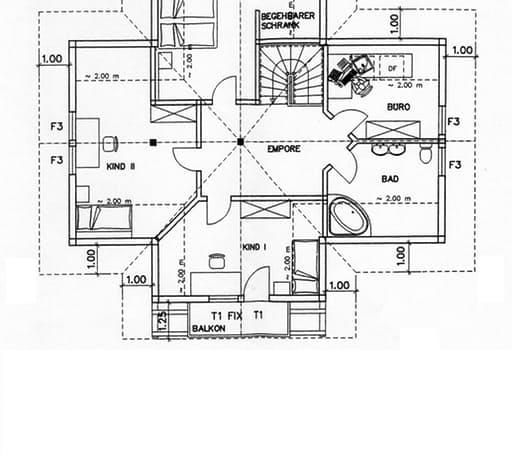 Birresborn floor_plans 0