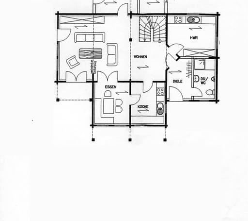 Birresborn floor_plans 1