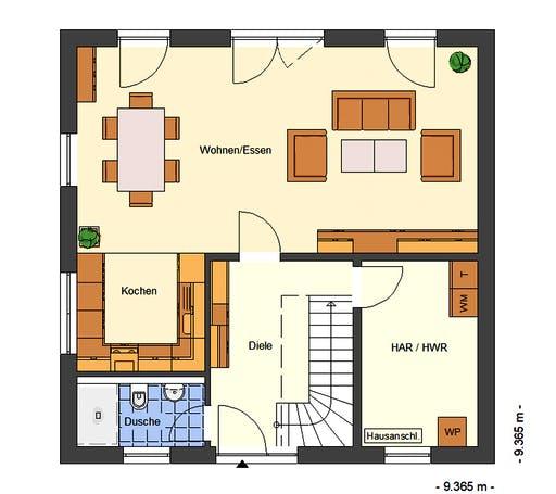 bischoff_amica_floorplan1.jpg